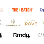 High Park™ Unveils Comprehensive Portfolio of New Brands and Products for the Next Phase of Adult-Use Cannabis in Canada