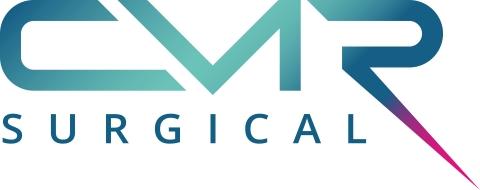 CMR Surgical: Galaxy Care è il primo ospedale al mondo ad acquistare il sistema robotico chirurgico Versius