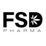 FSD Pharma Announces Temporary Change in OTCQB Ticker Symbol to FSDDD