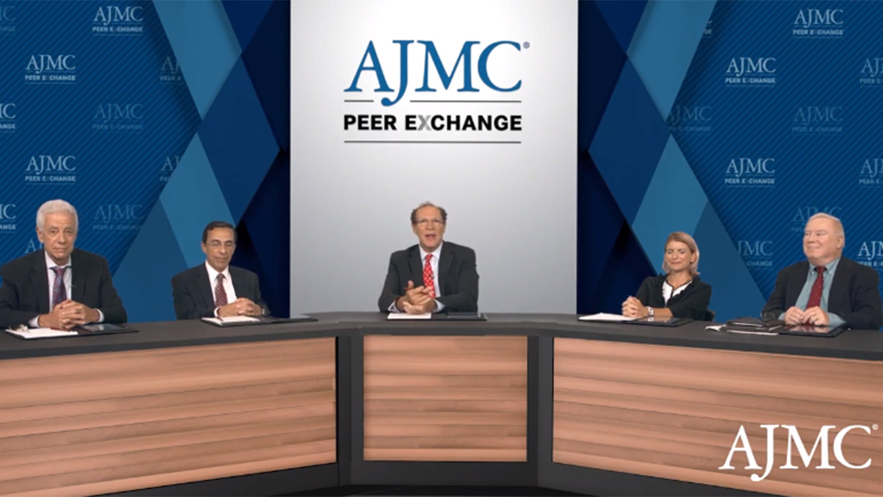 Peter L. Salgo, MD, leads a discussion on the identification of insomnia and its sub types, delving into how physicians can effectively differentiate from chronic versus acute, primary versus secondary, and comorbid settings.