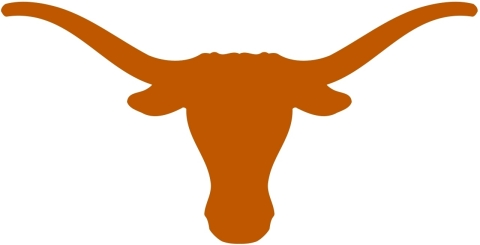 https://texassports.com/