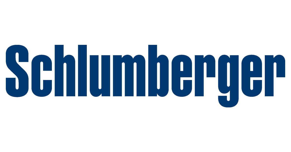 Schlumberger Announces Third-Quarter 2019 Results