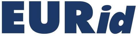 EURid lancia nuovi criteri di ammissibilità