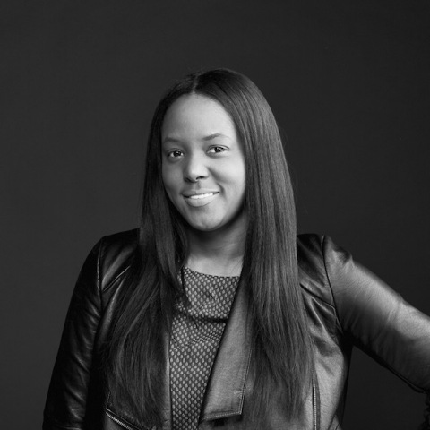 Telaria Appoints Tiffany Francis as Chief Human Resources Officer (Photo: Business Wire)