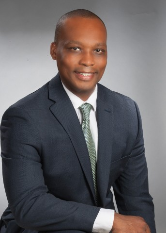 Gregory Adam Haile, President of Broward College, Board of Directors of BBX Capital Corporation (Photo: Business Wire)