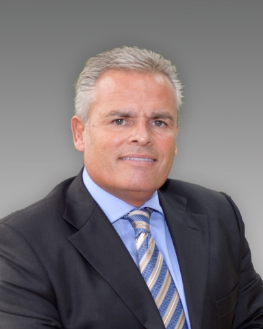 PPG announced the appointment of Steve Pocock as vice president, architectural coatings, Europe, Middle East and Africa (EMEA) north and east. (Photo: Business Wire)