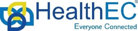 http://www.Healthec.com