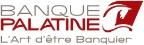 Christine Jacglin nommée directrice générale de la Banque Palatine