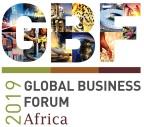 Les chefs d'Etat africains à Dubaï pour participer au Forum économique mondial sur l'Afrique