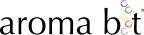 AROMA BIT obtient un financement de série A de 350 millions JPY auprès de Japan Tobacco et d'East Ventures