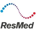 ResMed introduit l'AirFit N30, premier masque CPAP au monde avec coussinet nasal en forme de berceau et tube vers le bas
