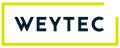WEYTEC y Raytheon se unen en la expansión de la tecnología de gestión de tráfico aéreo