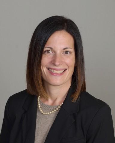 Heather Deichler (Photo: Business Wire)