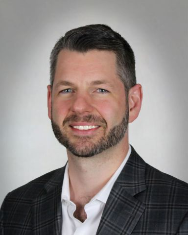 Ben Cantrell joins EFG Companies as Vice President, Treasurer and Controller. He brings 20+ years of experience in retail automotive finance, accounting and operations. (Photo: Business Wire)