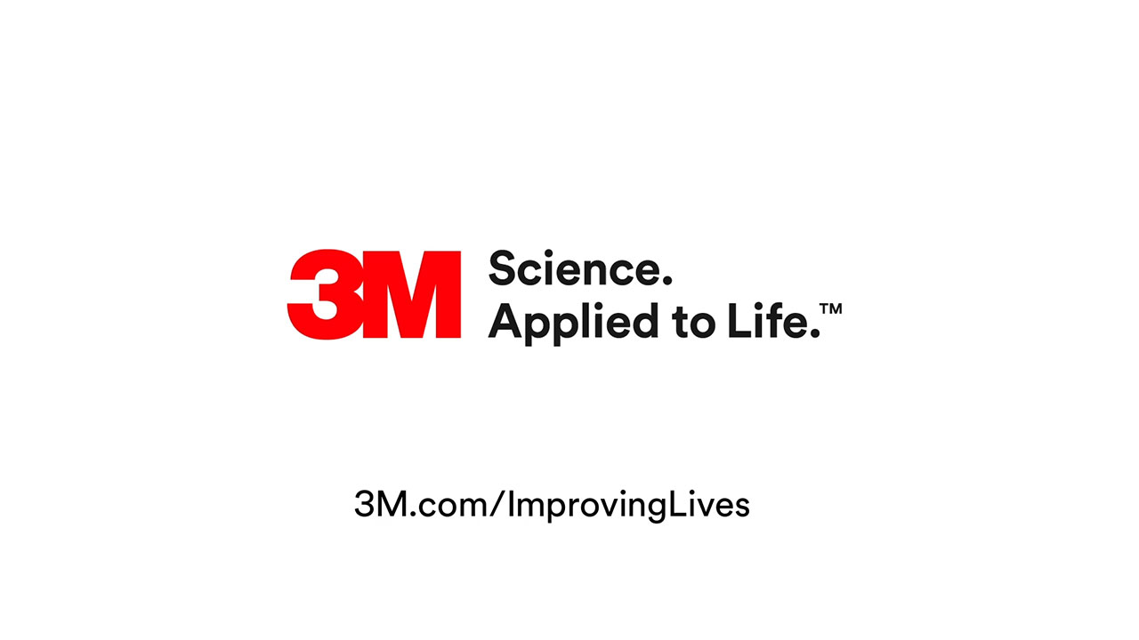 Ideas That Grow showcases how 3M's collaborative scientific community creates meaningful solutions that improve lives.