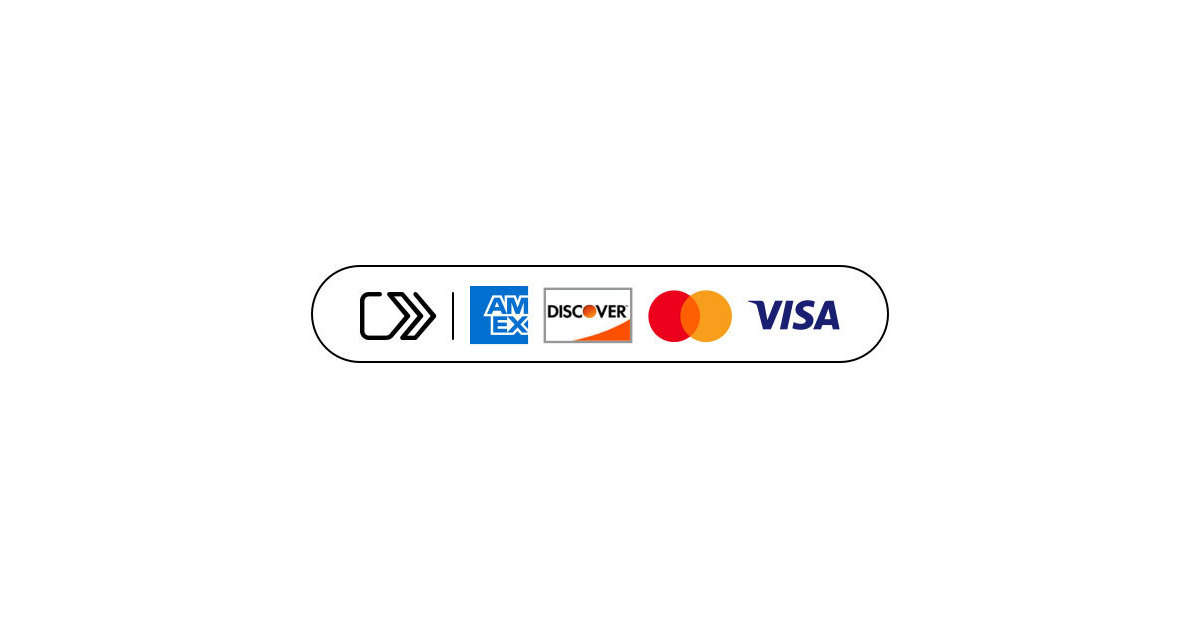 American Express Checkout >> American Express Discover Mastercard And Visa Implement