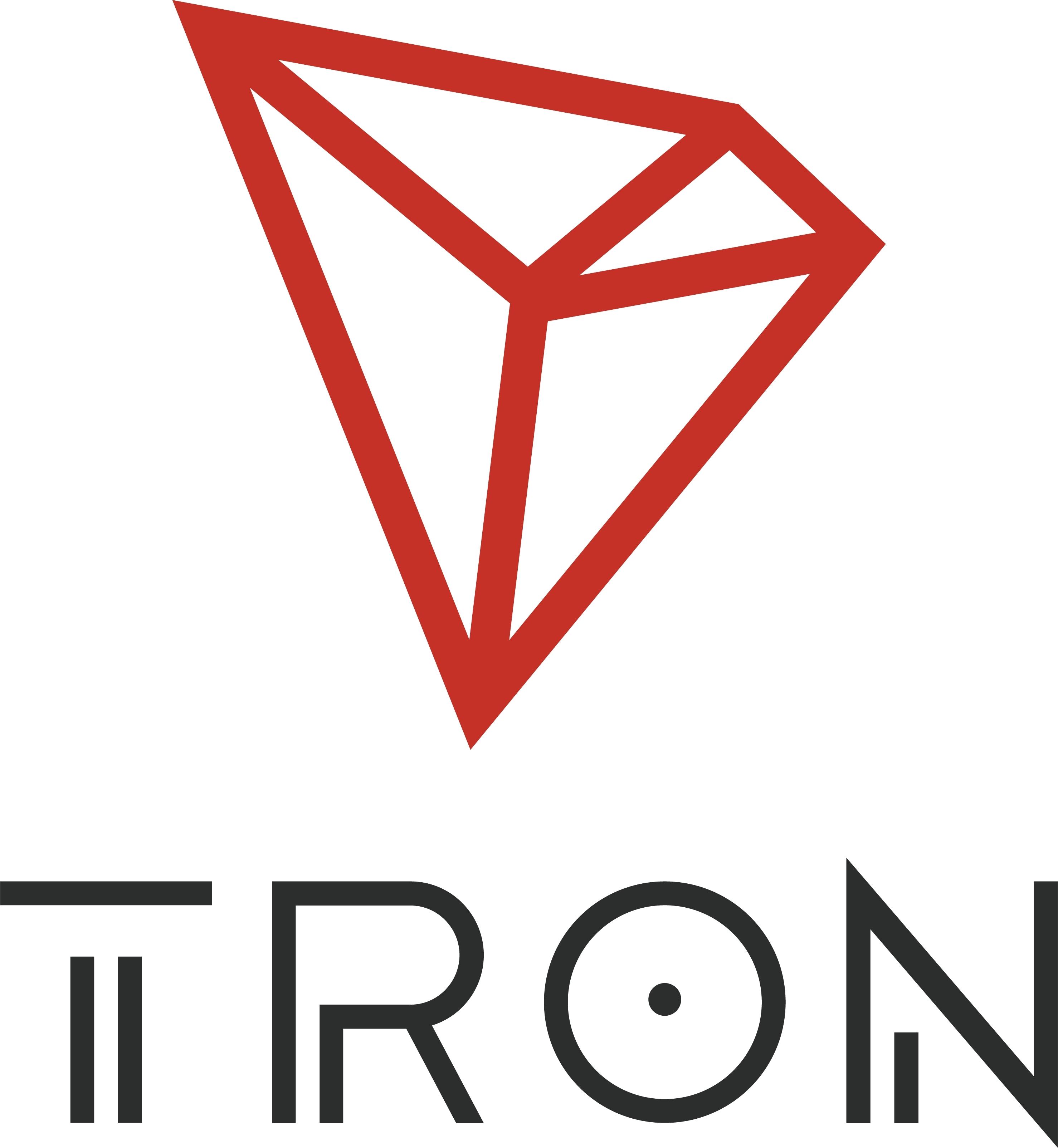 tron wallet exchange