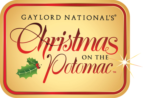 Christmas On The Potomac.Gaylord National Resort Launches New Christmas Dreams Suite