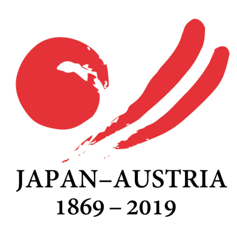 The project has been recognized as one of several efforts celebrating 150 Years of Japanese-Austrian relations. (Graphic: Business Wire)