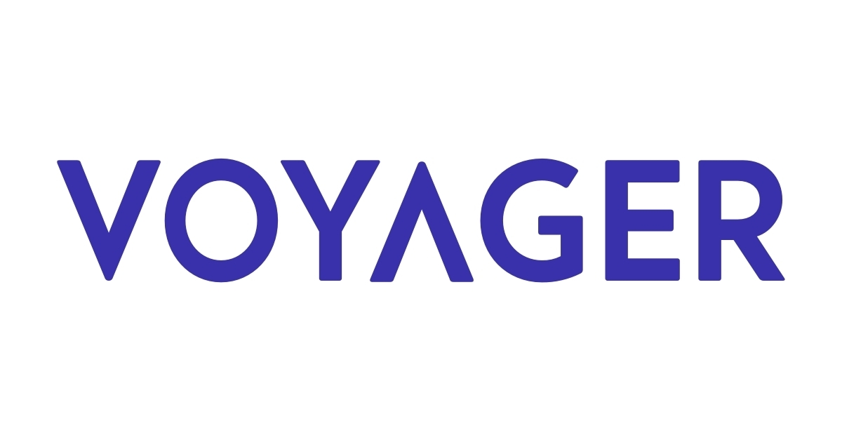 Voyager Digital Launches New Bitcoin Interest Program Business Wire