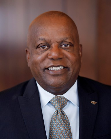 Lionel L. Nowell III has been elected to Textron's Board of Directors, effective January 1, 2020. (Photo: Business Wire)