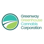 Greenway Secures Financing With Bank of Montreal