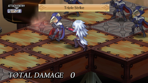Disgaea 4 Complete+ will be available on Oct. 29. (Photo: Business Wire)