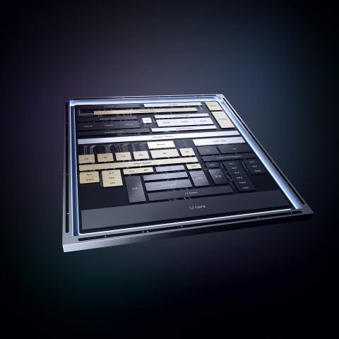 Intel Corporation in October 2019 introduced its Tremont microarchitecture. Intel Tremont advances instruction set architecture, microarchitecture, security and power management. Tremont is designed for enhanced processing power in compact, low-power packages. Tremont-based processors will enable a new generation of innovative form factors. (Credit: Intel Corporation)