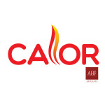 Chicago Latinx AIDS Group CALOR to Cut Ribbon on New Facility in Humboldt Park, Fri., Oct. 25th