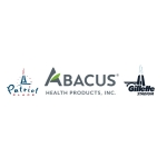 Abacus Health Products Partners with Gillette Stadium and Patriot Place to Increase Awareness of CBDMEDIC