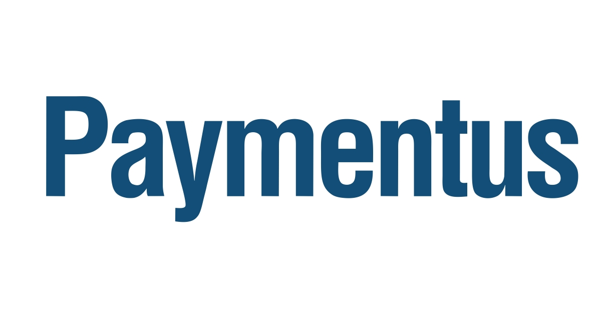 Paymentus and Amazon Team up to Provide an Easier Way for Customers to  Manage their Bills with Alexa | Business Wire