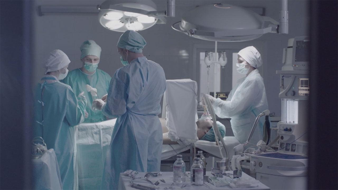 Advanced Sterilization Products