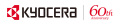 KYOCERA Unveils World's First Smart, Portable Carbohydrate Monitoring System