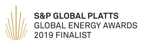 https://www.spglobal.com/platts/global-energy-awards