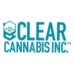Clear Cannabis, Inc. Opens Round of Private Funding with Boustead Securities, LLC.