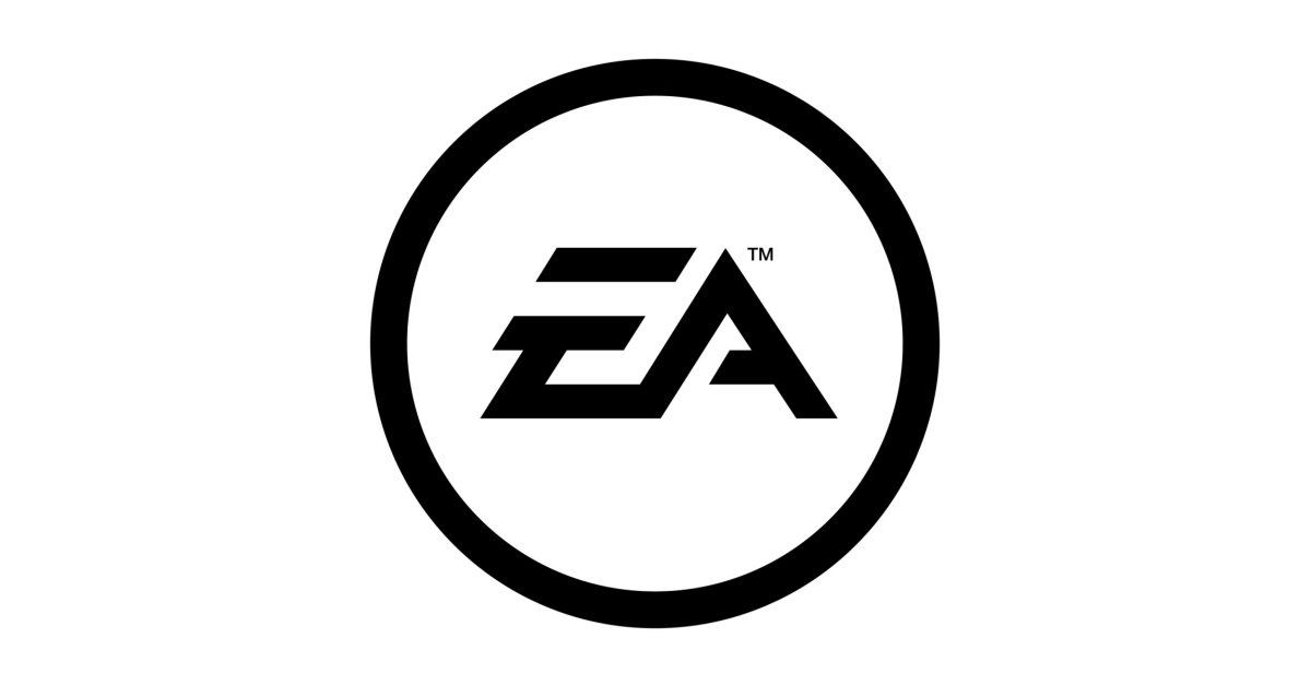 Electronic Arts and Valve Announce Partnership to Bring EA Access Subscription and EA Games to Steam