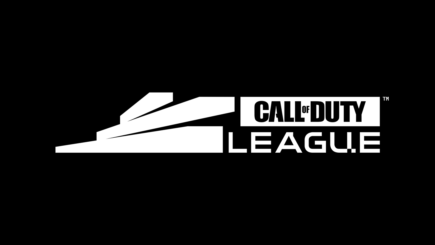 Image result for call of duty league