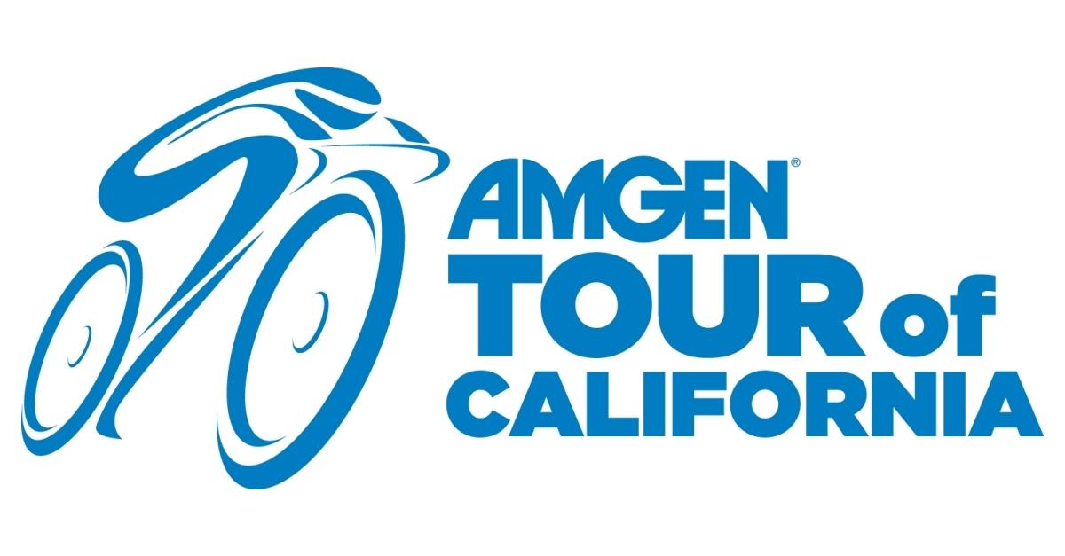 Tour Of California 2020.The Amgen Tour Of California Cycling Road Race Put On Hiatus