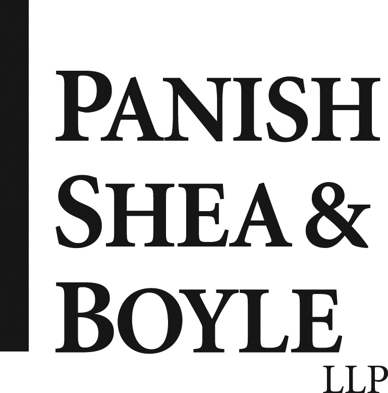 What Is A Class Action Lawsuit >> Panish Shea Boyle Llp Files Class Action Lawsuit Against