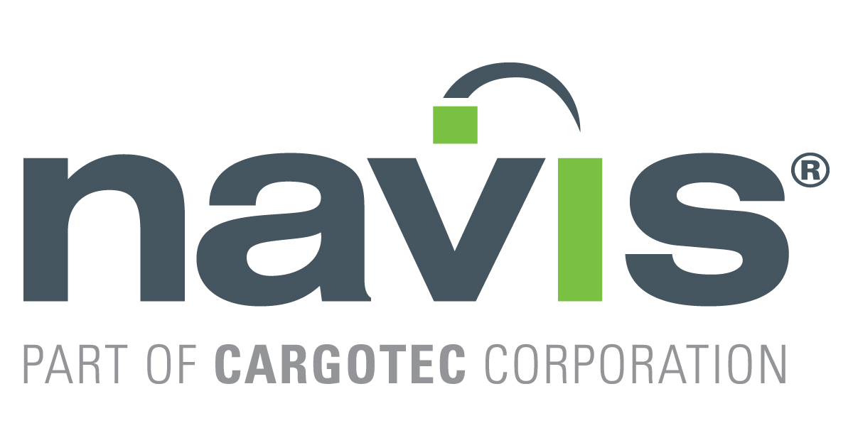 Standardization of Data Flow and Interoperability Challenges a Central Theme at Navis Customer Conference EMEA - RapidAPI
