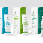 Abacus Health Products Expands Its CBDMEDIC Offering to Major Retail Pharmacy Chain
