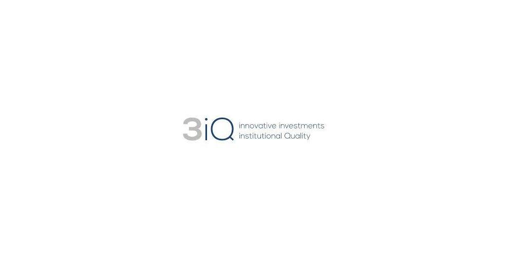"""3iQ's """"the Bitcoin Fund"""" Receives Favourable Ruling From Ontario Securities Commission Panel"""
