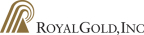 Royal Gold Provides an Update on Mount Milligan - Financial Post
