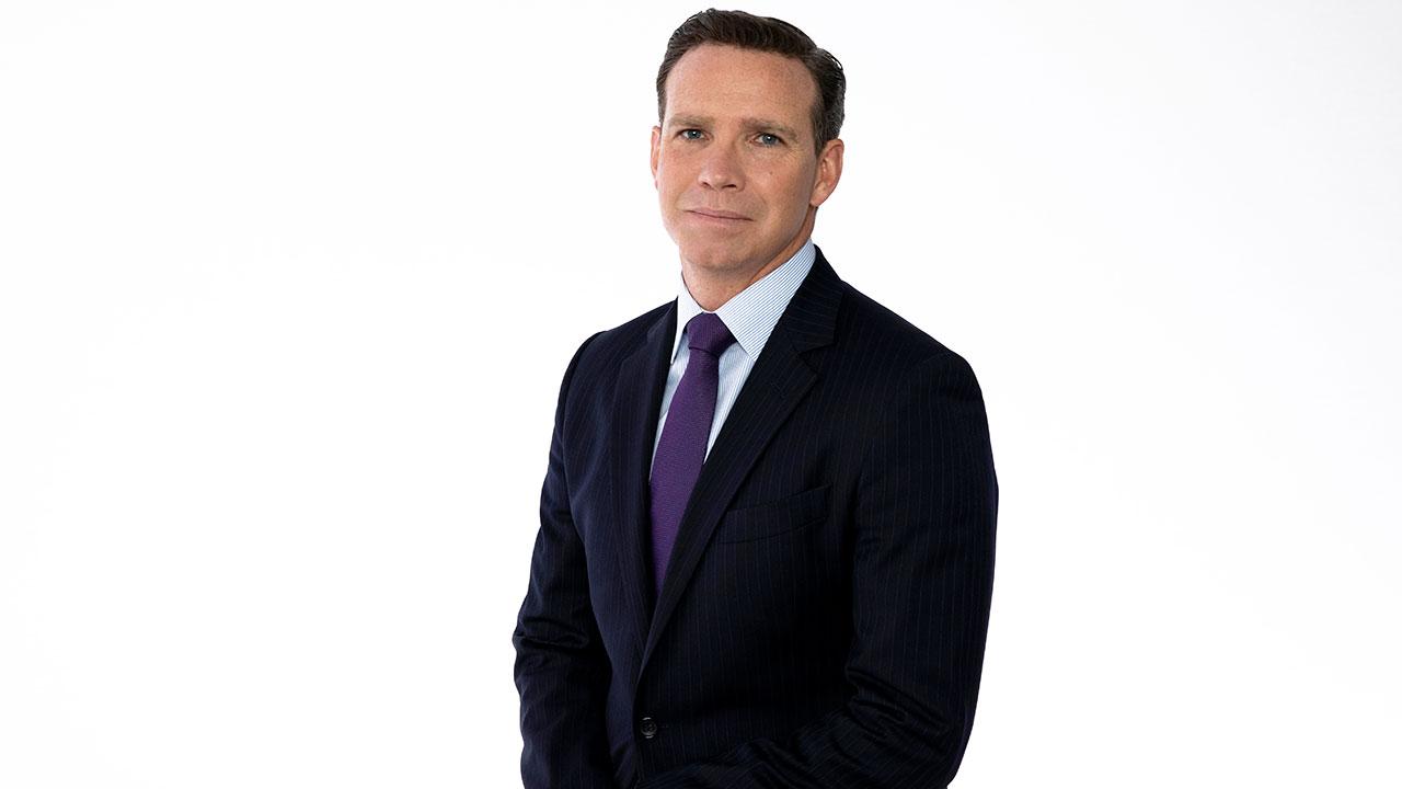 METLIFE CFO JOHN McCALLION PROVIDES THIRD QUARTER 2019 FINANCIAL UPDATE VIDEO