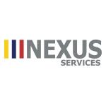 Nexus Plans Lawsuit to Block Implementation of Kester Immigration Initiative