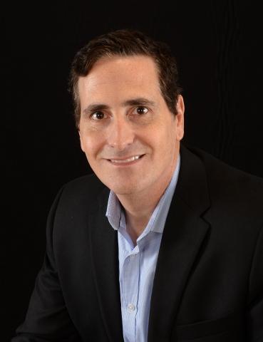 Richard Bonazzoli (Photo: Business Wire)