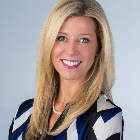 Kirsten Ismail, Vice President – Wealth Management for The Taylor Group at UBS Financial Services, Inc. (Photo: Business Wire)