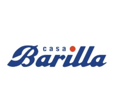 https://www.casabarilla.com/