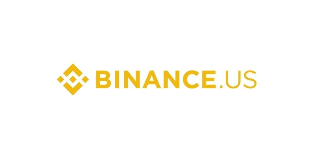 convert btc to usdt binance