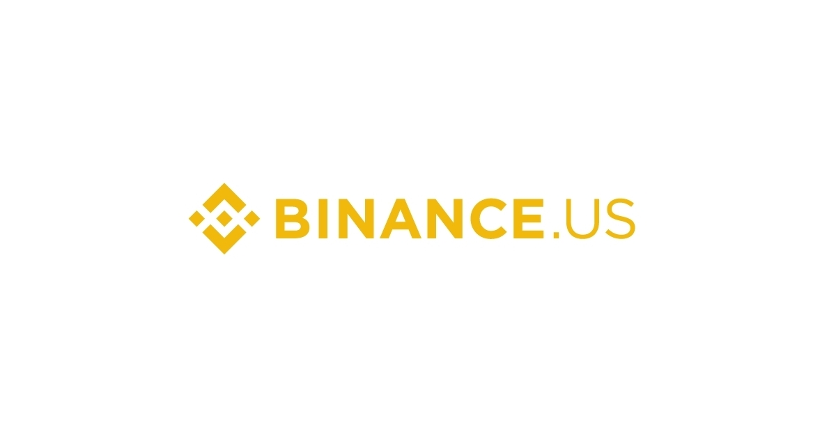 trade litecoin for ripple binance